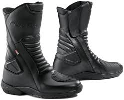 top motorcycle boots forma motorcycle touring boots for sale top designer brands