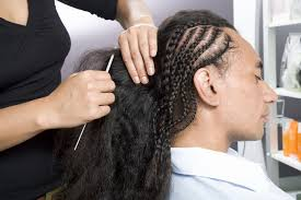 top black hair salon in baltimore 9 tips to keep black salons in business black enterprise