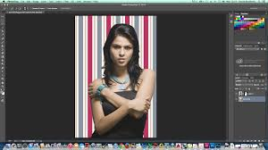 gimana cara edit foto di photoshop photoshop tutorial how to lock and unlock layers in photoshop
