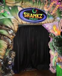 Shankz Black Light Miniature Golf Shankz Black Light Miniature Special Coupons Join Our E Club