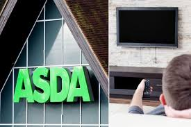 black friday best deals uk asda black friday 2017 how to find the best deals and discounts