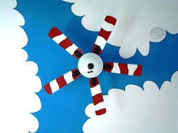 fans for baby nursery boys nursery ceiling fans nursery ideas baby nursery ceiling