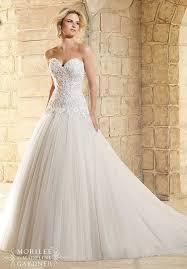 mori wedding dresses morilee by madeline gardner wedding dresses
