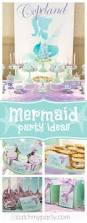 cake shop floor plan 604 best under the sea party ideas images on pinterest birthday