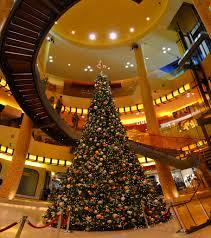 atlantic city pier shops christmas tree panoramic a compos u2026 flickr
