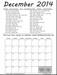 good december calendar coloring page with december coloring pages