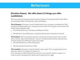 network security administrator job description 49 best management