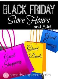25 unique black friday store hours ideas on black