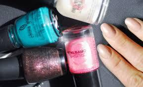 fashion nails valentino couture inspired nail art seasonails