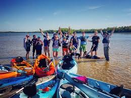 we can accommodate large groups and corporate tours picture of