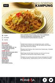 membuat nasi goreng cur telur 31 best fried rice nasi goreng images on pinterest fried rice