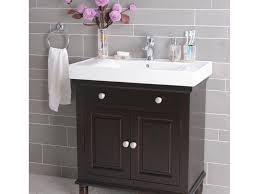 bathroom small bathroom vanities 40 small bathroom vanities