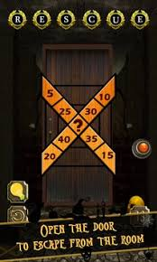 100 door escape scary home walkthroughs 100 door escape scary house apk download free puzzle game for