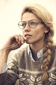 black friday prescription glasses 454 best eyeglasses images on pinterest glasses eyewear and eye