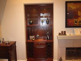 Kitchen Cabinets Southern California Refacing Or Refinishing Kitchen Cabinets Homeadvisor Tehranway