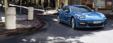 Porsche Panamera Cena - panamera 4s l porsche polska u2013 oficjalna strona porsche w polsce