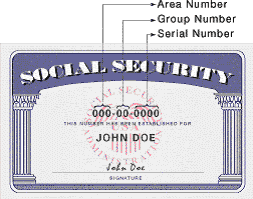how to get a prepaid debit card prepaid debit cards and social security numbers