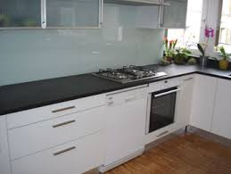 marbre de cuisine plan de travail amenagement cuisine avec la marbrerie des yvelines