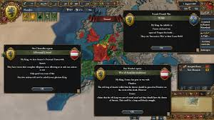 dutch republic and pu paradox interactive forums