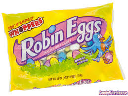 easter robin eggs easter candy deals 2015 pincher