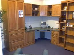 antique white small corner office desk u2014 desk design desk design