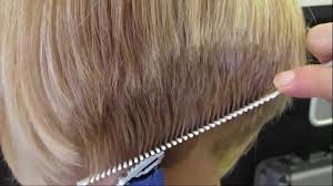 stacked hairstyles for thin hair tag short stacked bob haircuts for fine hair hairstyle picture magz
