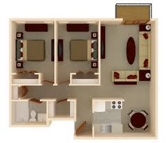 sketchup for floor plans open floor plan model sketchup sketchup community