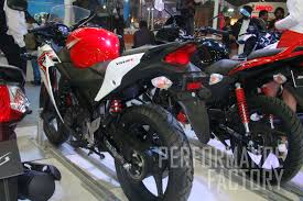 honda cbr latest bike honda to get the cbr 150r in india next month