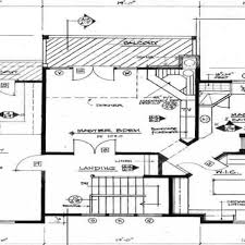 craftsman floorplans bungalow floor plans small craftsman house plans 2 story floor