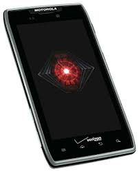 android maxx motorola droid razr maxx 4g lte android smartphone