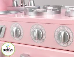 Pink Kitchen Canister Set 100 Designer Kitchen Canisters Kitchen Designer Tool