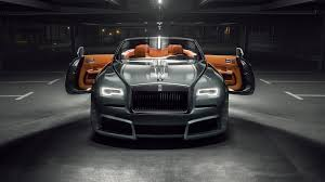 roll royce modified rolls royce wallpapers rolls royce car pictures rolls royce hd