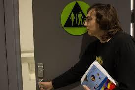 Gender Neutral Bathrooms On College Campuses Gender Neutral Bathrooms At Smc U2014 The Corsair