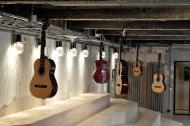 contempory sverm resonans u2013 installation at ultima contemporary music