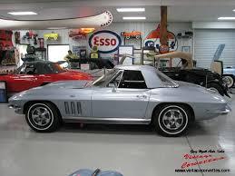 1966 corvette trophy blue 1966 trophy blue survivor