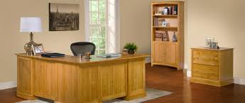 Shaker Bedroom Furniture Archbold Furniture