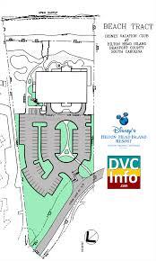 hilton head island house plans house plans