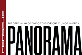 porsche logo transparent pca appoints panorama editor in chief and director of content