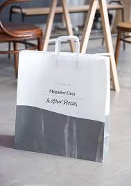 Bag Design Ideas 82 Best Shopping Bag Ideas Images On Pinterest Paper Bags