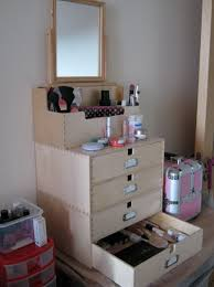 wooden closet organizers with drawers home design ideas