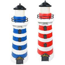 best 25 led lighthouse ideas on lighthouse craft