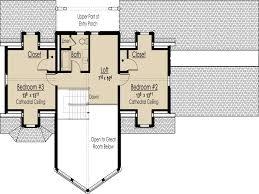 Energy Efficient Home Design by Simple Energy Efficient House Plans Arts