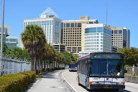 Miami Dade Kendall Campus Map by Hotel At Miami Airport Best Western Plus Kendall Airport