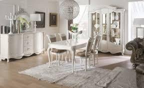 sala da pranzo classica sala classica pensare casa arredamenti franco marcone