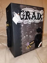 graduation photo album best 25 graduation album ideas on graduation ideas