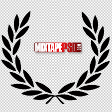free psd archives page 23 of 47 mixtapepsd com archive