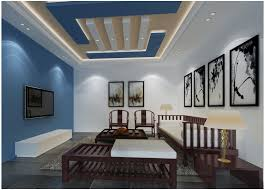 Home Design Latest Trends Latest Pop Ceiling Designs Flat Hall Collection Including Home