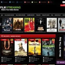 Hit The Floor Putlockers Season 3 - 30 best film streaming hd images on pinterest film