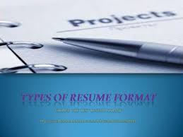 Different Types Of Resume Best Personal Statement Writers Site Us Samples Of College Term