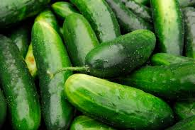 cool as a cucumber nine easy ways to use one of summer u0027s best